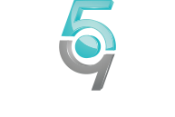 Five Nines IT Solutions Logo